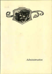 Page 15, 1927 Edition, Anderson University - Echoes Yearbook (Anderson, IN) online yearbook collection