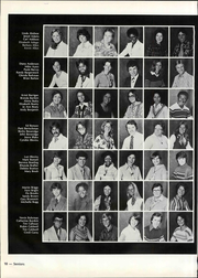Page 16, 1978 Edition, Anderson University - Echoes Yearbook (Anderson, IN) online yearbook collection