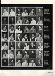 Page 17, 1978 Edition, Anderson University - Echoes Yearbook (Anderson, IN) online yearbook collection