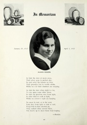 Page 10, 1937 Edition, Fort Wayne Bible College - Light Tower Yearbook (Fort Wayne, IN) online yearbook collection