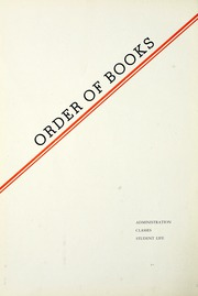 Page 12, 1938 Edition, Fort Wayne Bible College - Light Tower Yearbook (Fort Wayne, IN) online yearbook collection