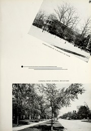 Page 11, 1939 Edition, Fort Wayne Bible College - Light Tower Yearbook (Fort Wayne, IN) online yearbook collection