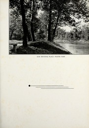 Page 13, 1939 Edition, Fort Wayne Bible College - Light Tower Yearbook (Fort Wayne, IN) online yearbook collection