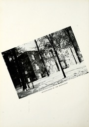 Page 14, 1939 Edition, Fort Wayne Bible College - Light Tower Yearbook (Fort Wayne, IN) online yearbook collection