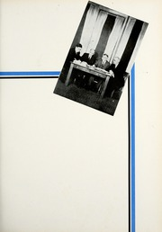 Page 17, 1939 Edition, Fort Wayne Bible College - Light Tower Yearbook (Fort Wayne, IN) online yearbook collection