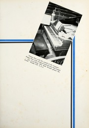 Page 7, 1939 Edition, Fort Wayne Bible College - Light Tower Yearbook (Fort Wayne, IN) online yearbook collection