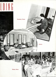 Page 15, 1944 Edition, Fort Wayne Bible College - Light Tower Yearbook (Fort Wayne, IN) online yearbook collection