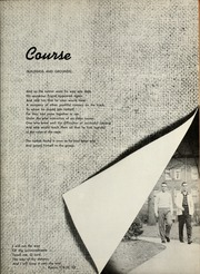 Page 9, 1956 Edition, Fort Wayne Bible College - Light Tower Yearbook (Fort Wayne, IN) online yearbook collection