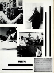 Page 13, 1966 Edition, Fort Wayne Bible College - Light Tower Yearbook (Fort Wayne, IN) online yearbook collection