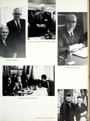 Page 15, 1966 Edition, Fort Wayne Bible College - Light Tower Yearbook (Fort Wayne, IN) online yearbook collection