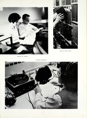 Page 7, 1966 Edition, Fort Wayne Bible College - Light Tower Yearbook (Fort Wayne, IN) online yearbook collection