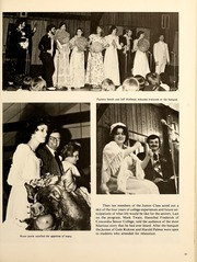 Page 49, 1976 Edition, Fort Wayne Bible College - Light Tower Yearbook (Fort Wayne, IN) online yearbook collection
