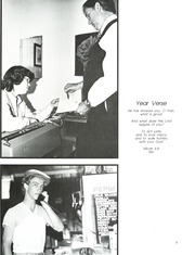 Page 13, 1983 Edition, Fort Wayne Bible College - Light Tower Yearbook (Fort Wayne, IN) online yearbook collection