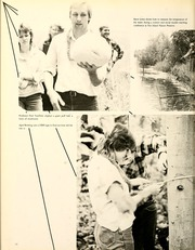 Page 14, 1987 Edition, Fort Wayne Bible College - Light Tower Yearbook (Fort Wayne, IN) online yearbook collection