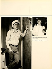 Page 9, 1987 Edition, Fort Wayne Bible College - Light Tower Yearbook (Fort Wayne, IN) online yearbook collection