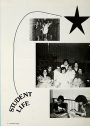 Page 8, 1983 Edition, Parkview Methodist School of Nursing - Lamp Yearbook (Fort Wayne, IN) online yearbook collection
