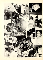 Page 36, 1969 Edition, St Joseph Hospital School of Nursing - Retrospect Yearbook (Fort Wayne, IN) online yearbook collection