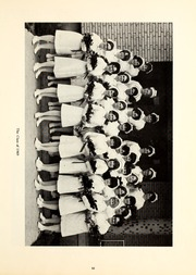 Page 89, 1969 Edition, St Joseph Hospital School of Nursing - Retrospect Yearbook (Fort Wayne, IN) online yearbook collection