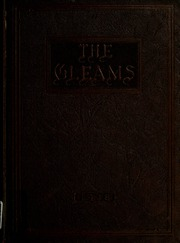 1928 Edition, Frankfort Pilgrim College - Pilgrim Yearbook (Frankfort, IN)