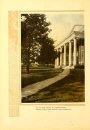 Page 12, 1925 Edition, University of Indianapolis - Oracle Yearbook (Indianapolis, IN) online yearbook collection