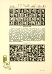 Page 90, 1927 Edition, University of Indianapolis - Oracle Yearbook (Indianapolis, IN) online yearbook collection