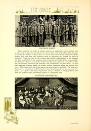 Page 94, 1927 Edition, University of Indianapolis - Oracle Yearbook (Indianapolis, IN) online yearbook collection