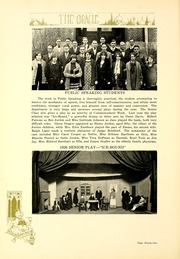 Page 96, 1927 Edition, University of Indianapolis - Oracle Yearbook (Indianapolis, IN) online yearbook collection