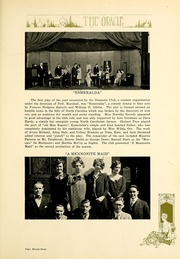 Page 97, 1927 Edition, University of Indianapolis - Oracle Yearbook (Indianapolis, IN) online yearbook collection