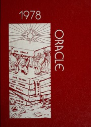 1978 Edition, University of Indianapolis - Oracle Yearbook (Indianapolis, IN)
