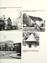 Page 9, 1986 Edition, Indiana University Kokomo - Prometheus Yearbook (Kokomo, IN) online yearbook collection