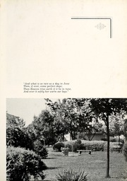 Page 13, 1936 Edition, Indiana Wesleyan University - Marionette Yearbook (Marion, IN) online yearbook collection