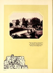 Page 16, 1928 Edition, Ball State University - Orient Yearbook (Muncie, IN) online yearbook collection