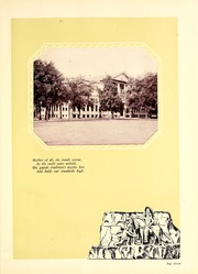 Page 17, 1928 Edition, Ball State University - Orient Yearbook (Muncie, IN) online yearbook collection