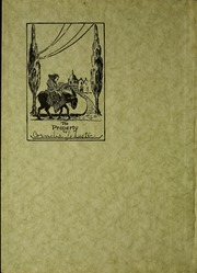Page 2, 1928 Edition, Ball State University - Orient Yearbook (Muncie, IN) online yearbook collection