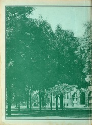 Page 2, 1930 Edition, Ball State University - Orient Yearbook (Muncie, IN) online yearbook collection