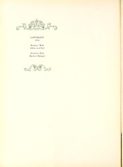 Page 6, 1930 Edition, Ball State University - Orient Yearbook (Muncie, IN) online yearbook collection