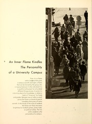 Page 12, 1967 Edition, Ball State University - Orient Yearbook (Muncie, IN) online yearbook collection