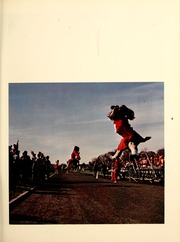 Page 13, 1967 Edition, Ball State University - Orient Yearbook (Muncie, IN) online yearbook collection