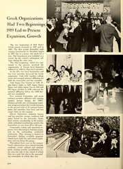 Page 314, 1968 Edition, Ball State University - Orient Yearbook (Muncie, IN) online yearbook collection