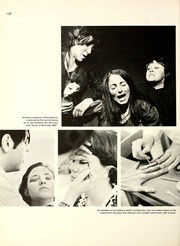 Page 132, 1969 Edition, Ball State University - Orient Yearbook (Muncie, IN) online yearbook collection