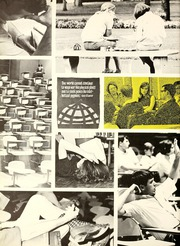 Page 134, 1969 Edition, Ball State University - Orient Yearbook (Muncie, IN) online yearbook collection