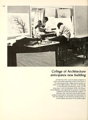 Page 140, 1969 Edition, Ball State University - Orient Yearbook (Muncie, IN) online yearbook collection