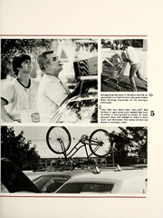 Page 9, 1974 Edition, Ball State University - Orient Yearbook (Muncie, IN) online yearbook collection