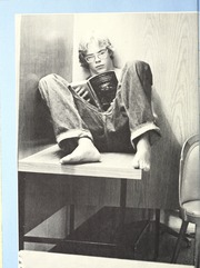 Page 12, 1976 Edition, Ball State University - Orient Yearbook (Muncie, IN) online yearbook collection