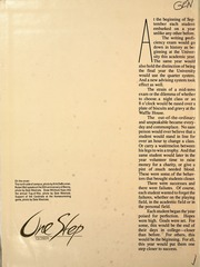 Page 4, 1988 Edition, Ball State University - Orient Yearbook (Muncie, IN) online yearbook collection