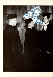 Page 10, 1943 Edition, St Josephs College - Phase Yearbook (Rensselaer, IN) online yearbook collection