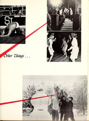 Page 17, 1964 Edition, St Josephs College - Phase Yearbook (Rensselaer, IN) online yearbook collection