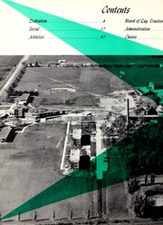 Page 6, 1964 Edition, St Josephs College - Phase Yearbook (Rensselaer, IN) online yearbook collection