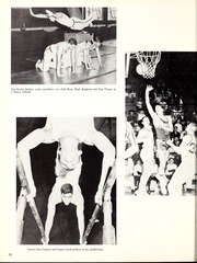 Page 54, 1965 Edition, St Josephs College - Phase Yearbook (Rensselaer, IN) online yearbook collection