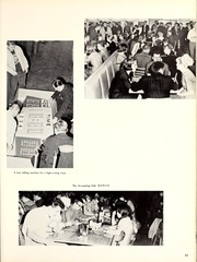 Page 57, 1965 Edition, St Josephs College - Phase Yearbook (Rensselaer, IN) online yearbook collection